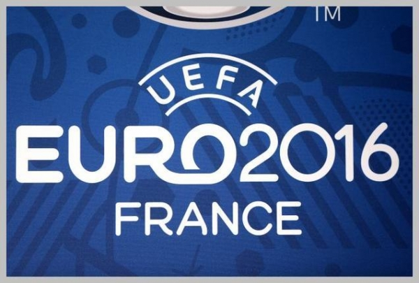 Ukraine arrests French man for plotting attacks during Euro 2016