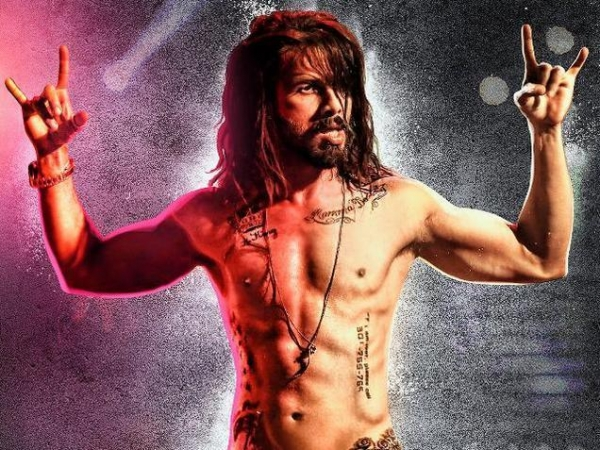 Remove references to Punjab, CBFC tells 'Udta Punjab' makers